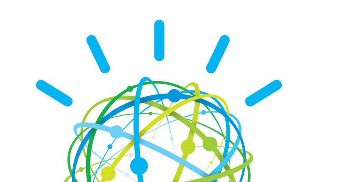 IBM Watson für Big Data Analytics